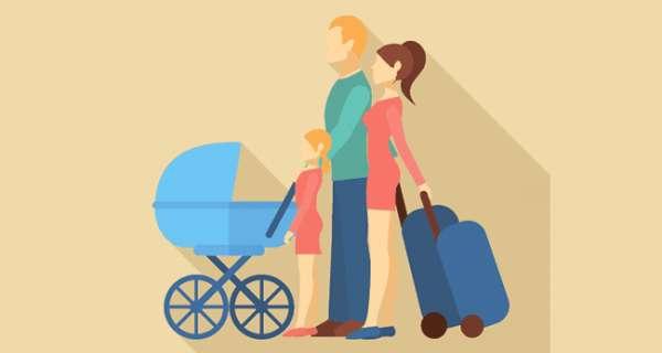 Секреты счастливых семей. Мужской взгляд