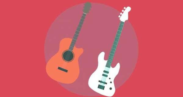 LearnMusic бесплатные уроки музыки
