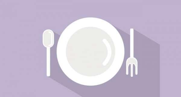 Первые блюда (Супы)