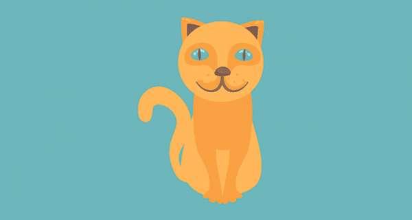 Определите породу котиков по фото!