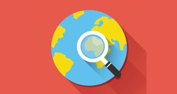 Что вы знаете о Великих географических открытиях?