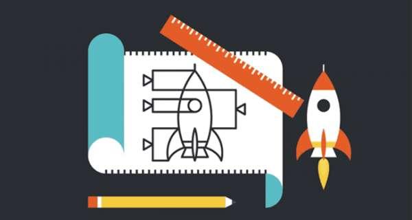InDesign – Всё о вёрстке